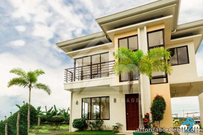 2nd picture of Anami Homes North(IRIS MODEL) Jugan, Consolacion, Cebu For Sale in Cebu, Philippines