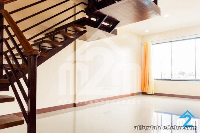 5th picture of Anami Homes North(IRIS MODEL) Jugan, Consolacion, Cebu For Sale in Cebu, Philippines