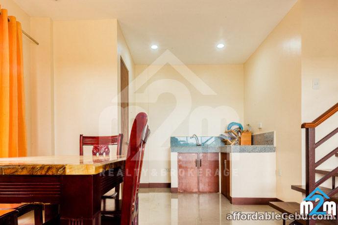 3rd picture of Anami Homes North(IRIS MODEL) Jugan, Consolacion, Cebu For Sale in Cebu, Philippines