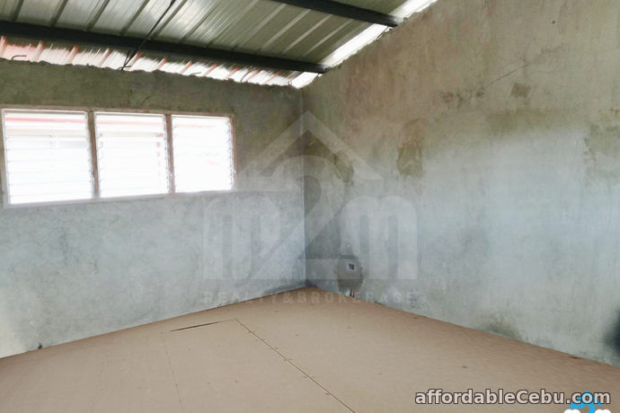4th picture of House and Lot For Sale - Villa Melissa Subdivision(2-STOREY TOWNHOUSE) Yati, Liloan , Cebu For Sale in Cebu, Philippines