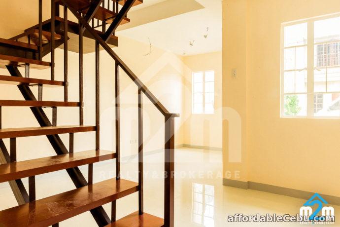 4th picture of Anami Homes North (HANA MODEL) Jugan, Consolacion, Cebu For Sale in Cebu, Philippines