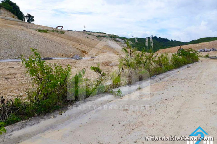 3rd picture of Benitez Homes(LOT ONLY) Tilhaong, Consolacion City, Cebu For Sale in Cebu, Philippines
