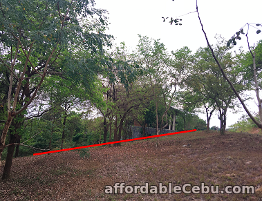 5th picture of For Sale: Anvaya Cove Lot for sale in Woodrige Hills For Sale in Cebu, Philippines