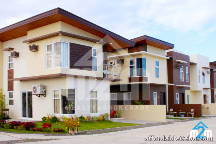 1st picture of Goldmine Residences(DIAMOND MODEL) For Sale in Cebu, Philippines