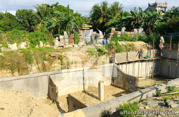 5th picture of Haven of Peace Memorial Garden(LAWN LOT) For Sale in Cebu, Philippines