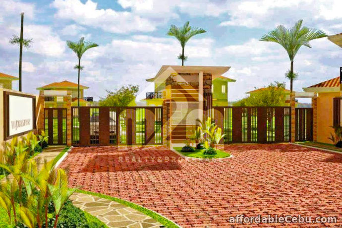 4th picture of Veljohn's Crest Subdivision(LOT ONLY) For Sale in Cebu, Philippines