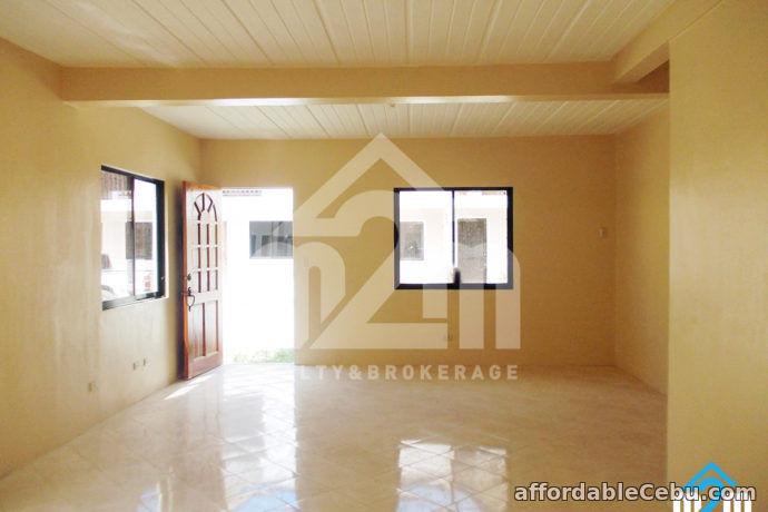 4th picture of BF Fortuneville Katrina Gem(Duplex Model) Maribago, Lapu-Lapu City For Sale in Cebu, Philippines