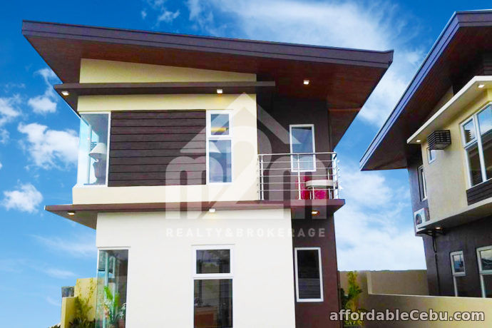 1st picture of Goldmine Residences(PLATINUM MODEL) For Sale in Cebu, Philippines