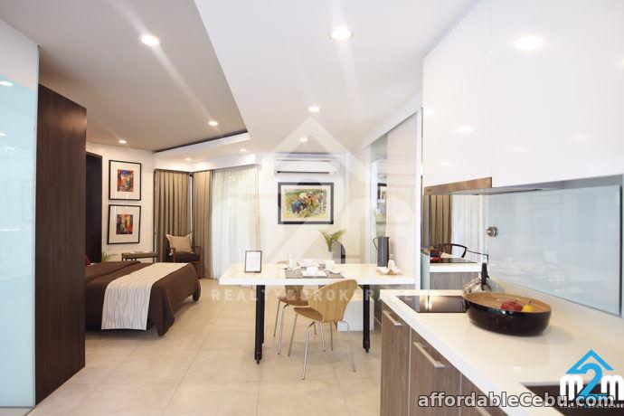 3rd picture of Tambuli Condo(2-Bedroom Unit) Maribago, Mactan Island, Cebu For Sale in Cebu, Philippines
