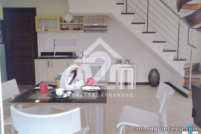 3rd picture of Goldmine Residences(PLATINUM MODEL) For Sale in Cebu, Philippines