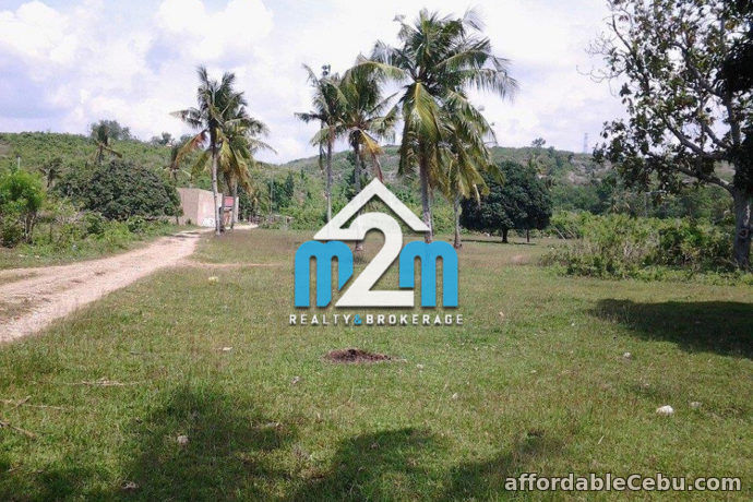 4th picture of North Camp Subdivision Lot for Sale For Sale in Cebu, Philippines