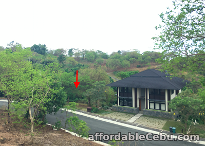 4th picture of For Sale: Anvaya Cove Lot for sale in Woodrige Hills For Sale in Cebu, Philippines