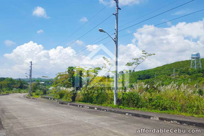 3rd picture of Summerhills Subdivision(LOT ONLY)Compostela, Cebu, Philipines For Sale in Cebu, Philippines