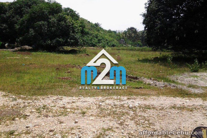 3rd picture of North Camp Subdivision Lot for Sale For Sale in Cebu, Philippines