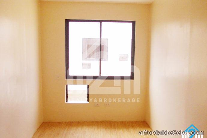 2nd picture of BF Fortuneville Katrina Gem(Duplex Model) Maribago, Lapu-Lapu City For Sale in Cebu, Philippines