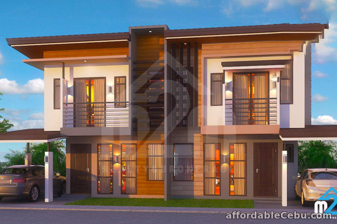 1st picture of The Links Mactan(DECO MODEL) For Sale in Cebu, Philippines