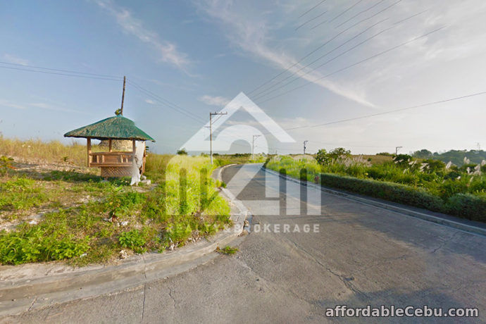 4th picture of Vista Verde Residential Estate Cebu(LOT ONLY) Consolacion Cebu For Sale in Cebu, Philippines