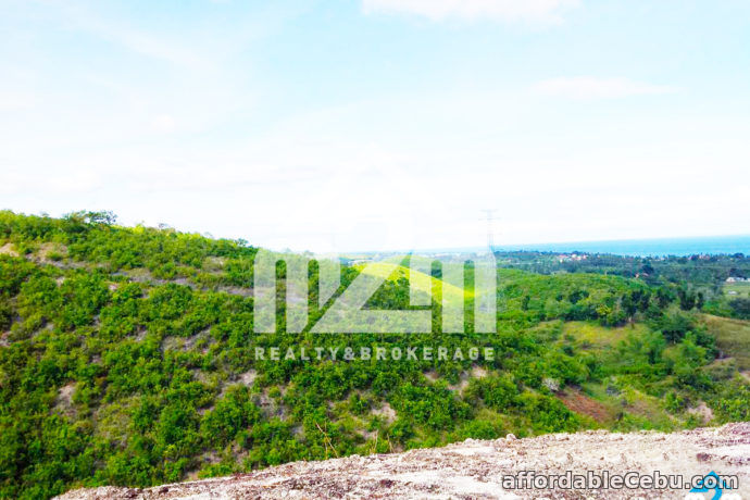 1st picture of Emmanuel Heights Subdivision(LOT ONLY)Canamucan , Compostela, Cebu, Philipines For Sale in Cebu, Philippines