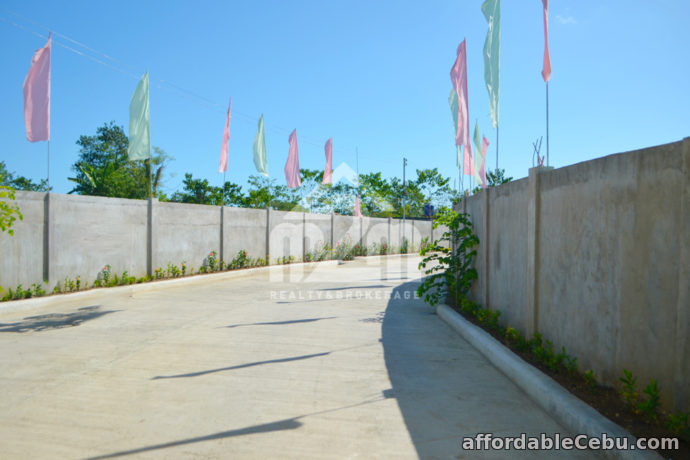 4th picture of Haven of Peace Memorial Garden(BONE CHAMBER) For Sale in Cebu, Philippines
