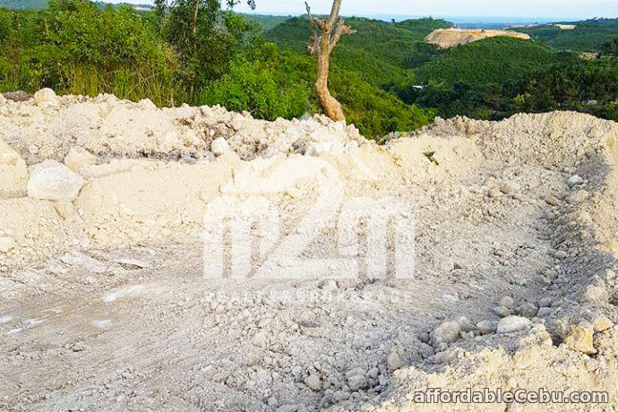 5th picture of Alexaville Compostela(LOT ONLY) For Sale in Cebu, Philippines