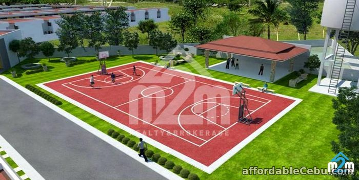 5th picture of Sunberry Homes 2(2-STOREY TOWNHOUSE) Sudtonggan, Lapu-lapu City, Cebu For Sale in Cebu, Philippines