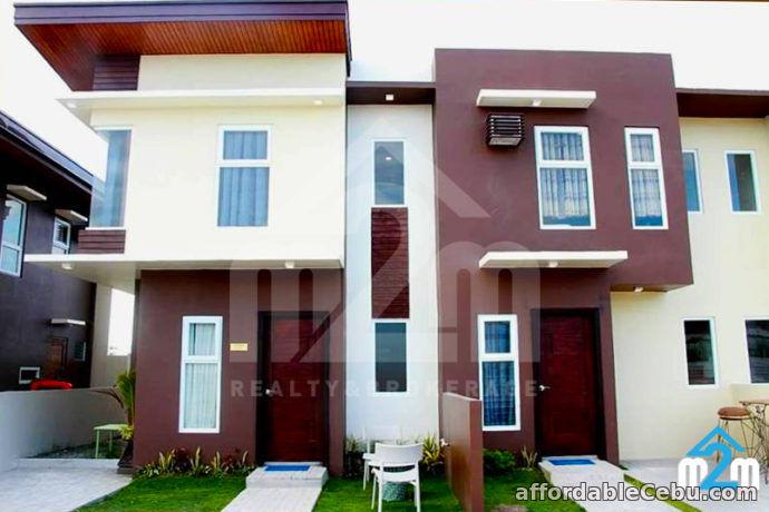1st picture of Goldmine Residences(TITANIUM MODEL) For Sale in Cebu, Philippines