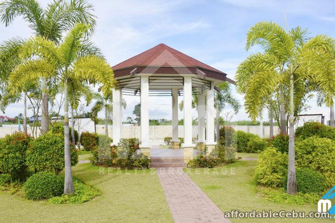 2nd picture of La Aldea Del Mar(2-STOREY TOWNHOUSE) Babag 2, Opon, Lapu-lapu City, Cebu For Sale in Cebu, Philippines