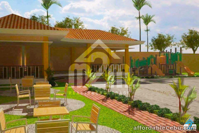 2nd picture of Veljohn's Crest Subdivision(LOT ONLY) For Sale in Cebu, Philippines