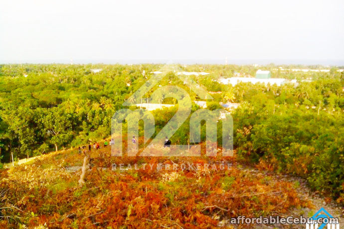 3rd picture of Sergs Ville(LOT ONLY) For Sale in Cebu, Philippines