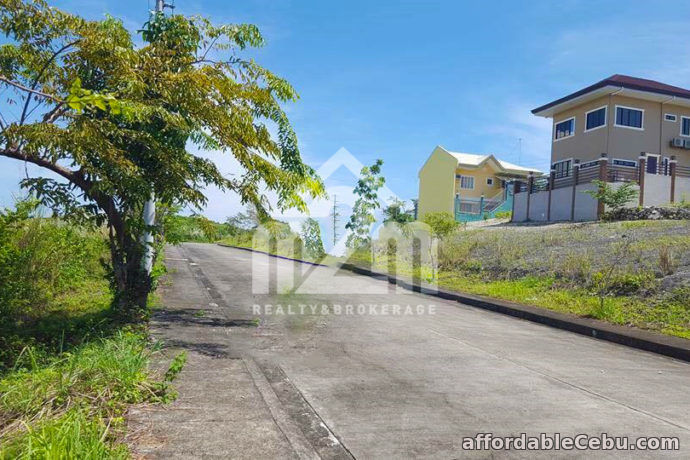 4th picture of Summerhills Subdivision(LOT ONLY)Compostela, Cebu, Philipines For Sale in Cebu, Philippines