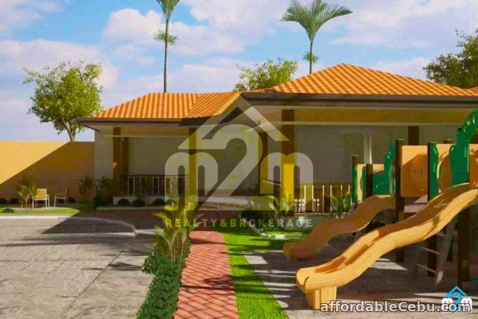 3rd picture of Veljohn's Crest Subdivision(LOT ONLY) For Sale in Cebu, Philippines