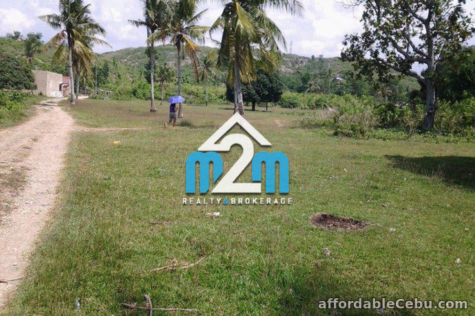 5th picture of North Camp Subdivision Lot for Sale For Sale in Cebu, Philippines