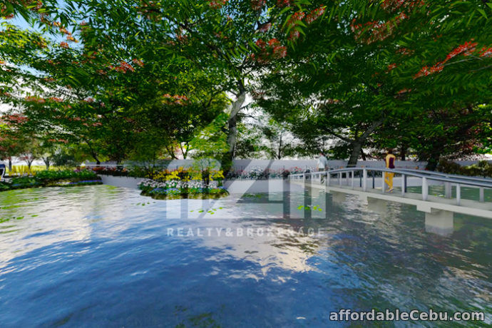 4th picture of Haven of Peace Memorial Garden(LAWN LOT) For Sale in Cebu, Philippines