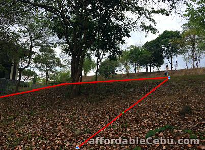 3rd picture of For Sale: Anvaya Cove Lot for sale in Woodrige Hills For Sale in Cebu, Philippines