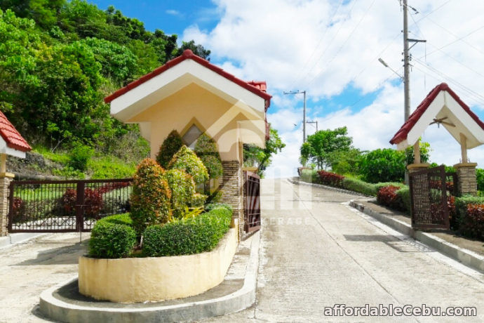 4th picture of Crown Heights(LOT ONLY) Cogon, Compostela, Cebu For Sale in Cebu, Philippines