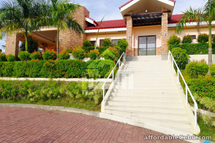 2nd picture of Vista Verde Residential Estate Cebu(LOT ONLY) Consolacion Cebu For Sale in Cebu, Philippines