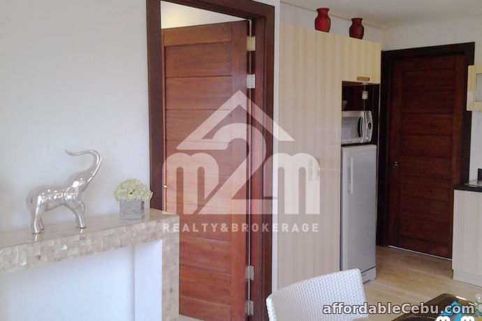 4th picture of Goldmine Residences(PLATINUM MODEL) For Sale in Cebu, Philippines
