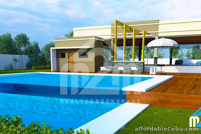 2nd picture of Penn Dave Hills Estate(LOT ONLY) For Sale in Cebu, Philippines