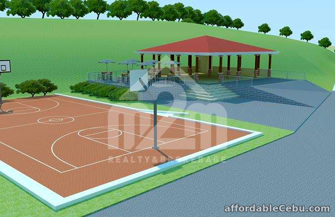 3rd picture of Emmanuel Heights Subdivision(LOT ONLY)Canamucan , Compostela, Cebu, Philipines For Sale in Cebu, Philippines