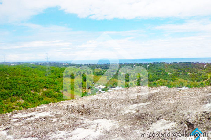 4th picture of Emmanuel Heights Subdivision(LOT ONLY)Canamucan , Compostela, Cebu, Philipines For Sale in Cebu, Philippines