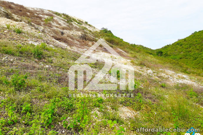 5th picture of Emmanuel Heights Subdivision(LOT ONLY)Canamucan , Compostela, Cebu, Philipines For Sale in Cebu, Philippines