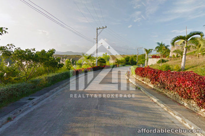3rd picture of Vista Verde Residential Estate Cebu(LOT ONLY) Consolacion Cebu For Sale in Cebu, Philippines