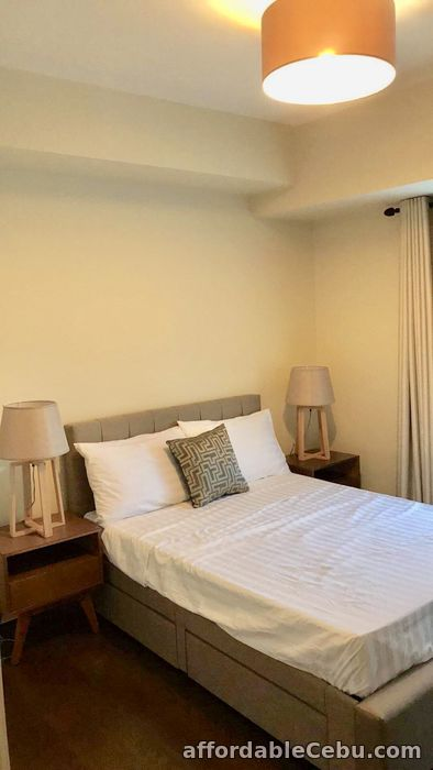 4th picture of For Lease: Arya Residences Tower 2 BGC For Rent in Cebu, Philippines