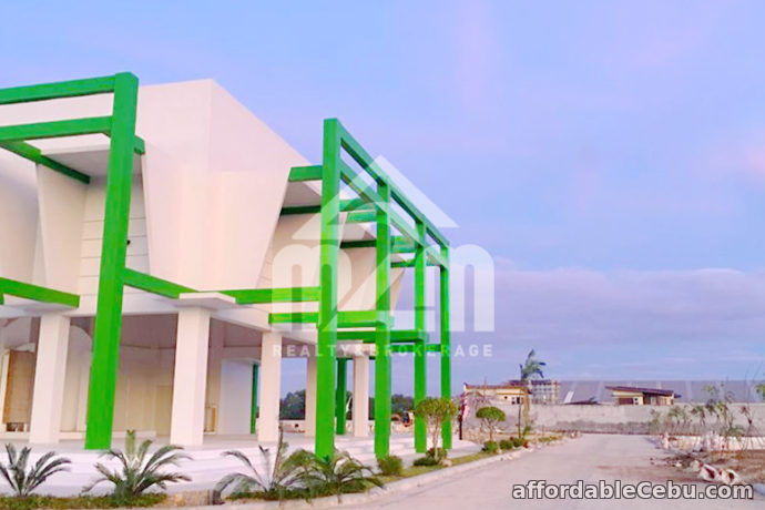 2nd picture of Haven of Peace Memorial Garden(BONE CHAMBER) For Sale in Cebu, Philippines