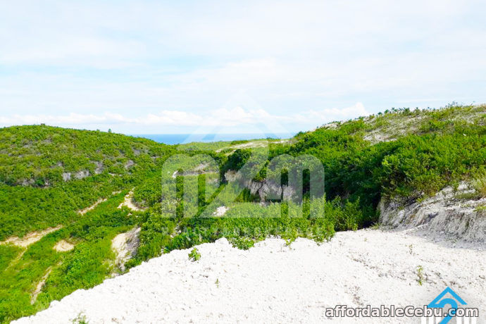 5th picture of Penn Dave Hills Estate(LOT ONLY) For Sale in Cebu, Philippines