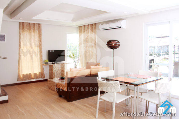3rd picture of Goldmine Residences(DIAMOND MODEL) For Sale in Cebu, Philippines