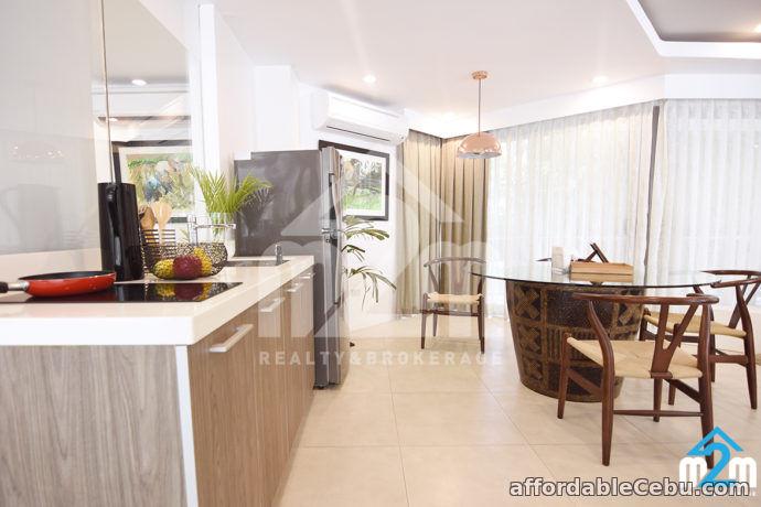 4th picture of Tambuli Condo(2-Bedroom Unit) Maribago, Mactan Island, Cebu For Sale in Cebu, Philippines