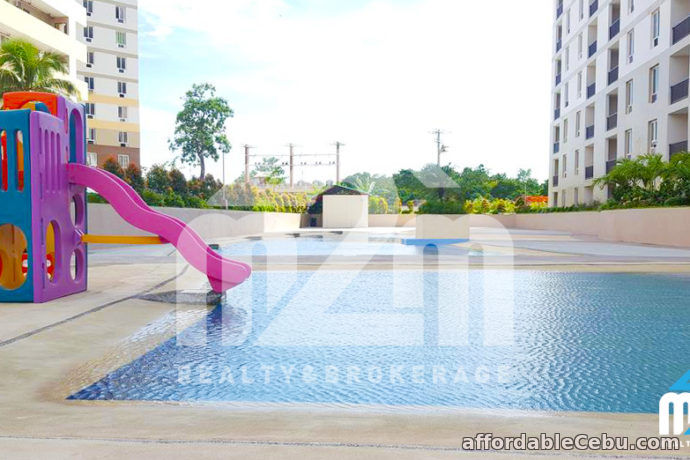 2nd picture of Saekyung Village(STUDIO UNIT) Marigondon, Lapulapu City, Cebu For Sale in Cebu, Philippines