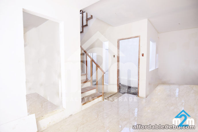 5th picture of Michael James Residences(Townhouse) San Jose, Purok 4,Talamban, Cebu City For Sale in Cebu, Philippines