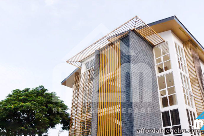 3rd picture of Bayanihan Flats(Single Flat) Pajac, Lapulapu City, Cebu For Sale in Cebu, Philippines